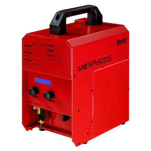 Antari Fog Machine 1,600W Fire Training Fog Machine with DMX Control
