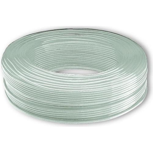 Antari Liquid Tube for Select Antari Machines (4mm, 50')