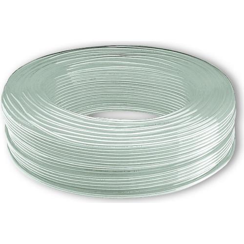 Antari Liquid Tube for Select Antari Machines (6mm, 50')
