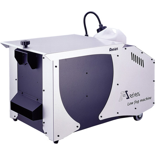 Antari Fog Machine ICE-101 Low-Lying Ice Fog Machine