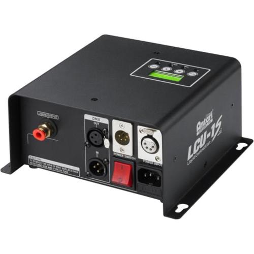 Antari Liquid Control Unit for Select Fog/Snow Machines