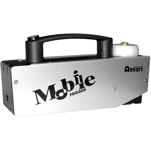Antari M-1 Mobile Fog Machine