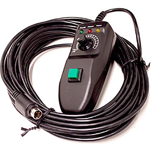 Antari MCT-1 Timer Remote for M-1 Mobile Fog Machine