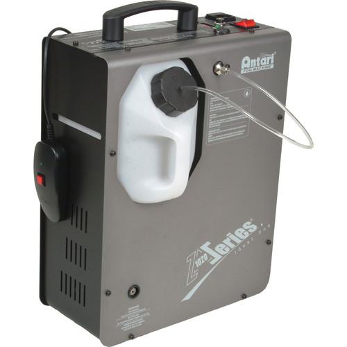 Antari Z-1020 Vertical Fog Machine
