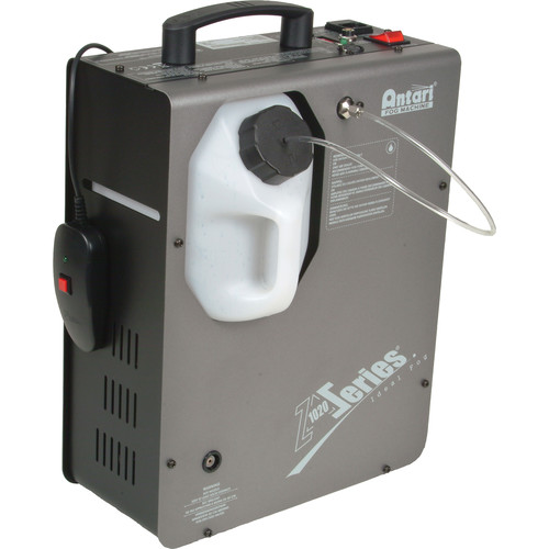 Antari Z-1020 Vertical Fog Machine