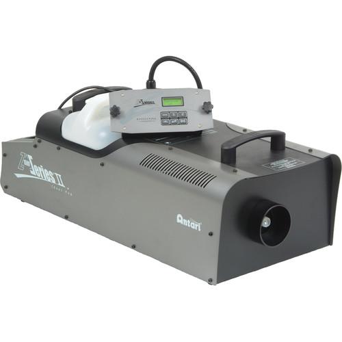 Antari Z-1500II Fog Machine (20,000 ft³/minute, 240V)