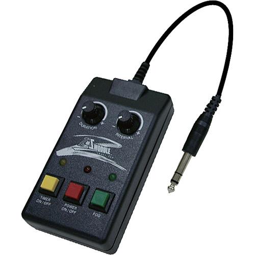 Antari Z-40 Timer Remote for Z-800II / Z-1000II / Z-1020 Fog Machine