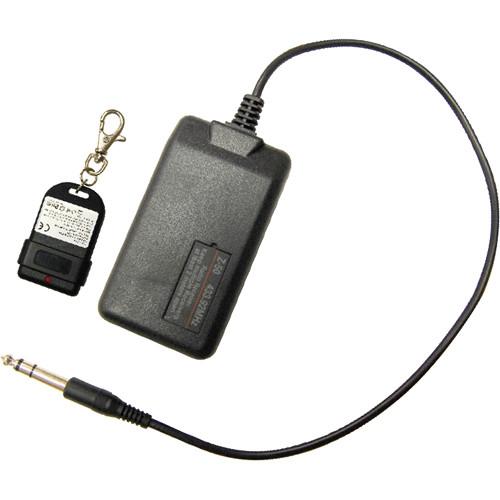 Antari Z-50 Wireless Remote for Z-800II / Z-1000II / Z-1020 Fog Machine