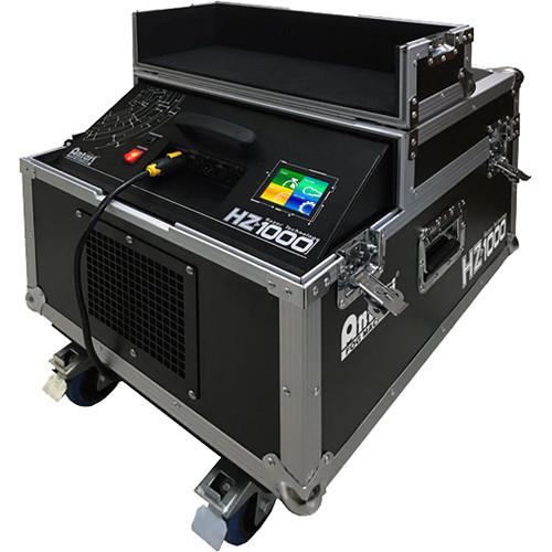 Antari Touring Class Haze Machine