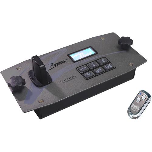 Antari Wireless Remote for Z-1500II and Z-3000II PRO (315 MHz)