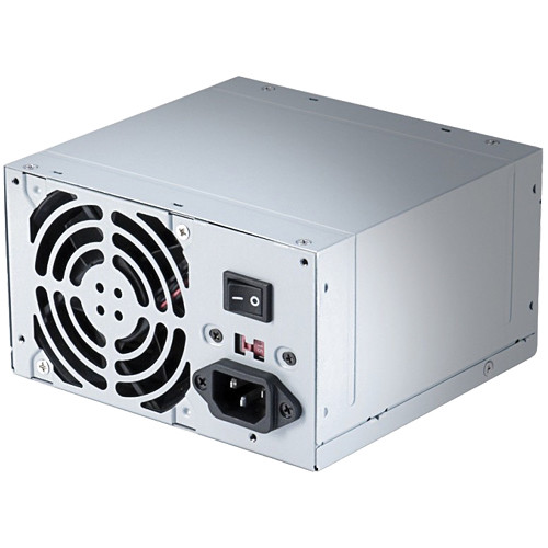 Antec Basiq BP350 350W Power Supply