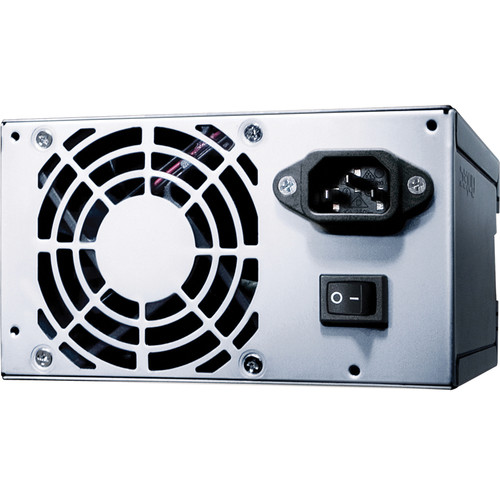 Antec Basiq BP-430 ATX 12V Power Supply