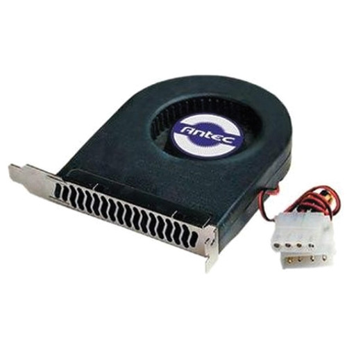 Antec Cyclone Blower