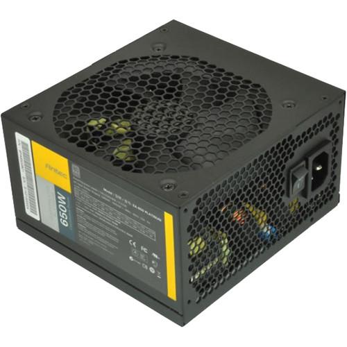 Antec EarthWatts 650W Platinum Power Supply Unit