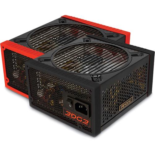 Antec EDGE 550 Power Supply