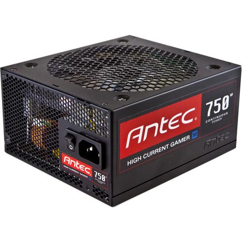 Antec 750M Power Supply Unit