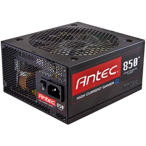 Antec 850M Power Supply Unit