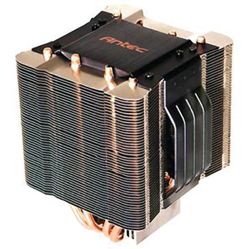 Antec KUHLER Box High Performance CPU Cooler