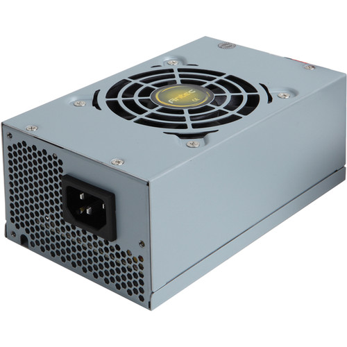Antec MT-352 350W Micro-ATX Power Supply for MINUET 350 Desktop Case