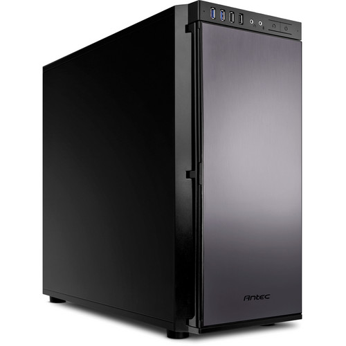 Antec P100 ATX Chassis