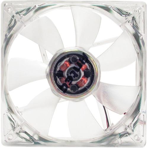 Antec PRO 80MM Cooling Enclosure Fan