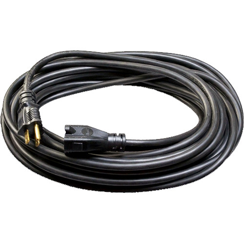 Anthem One AC Extension Cable (50')