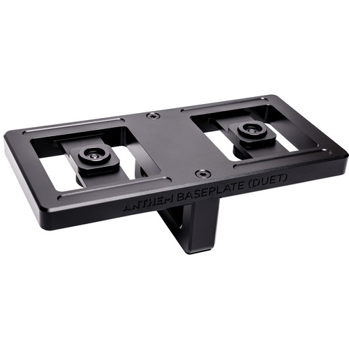 Anthem One Baseplate Duet