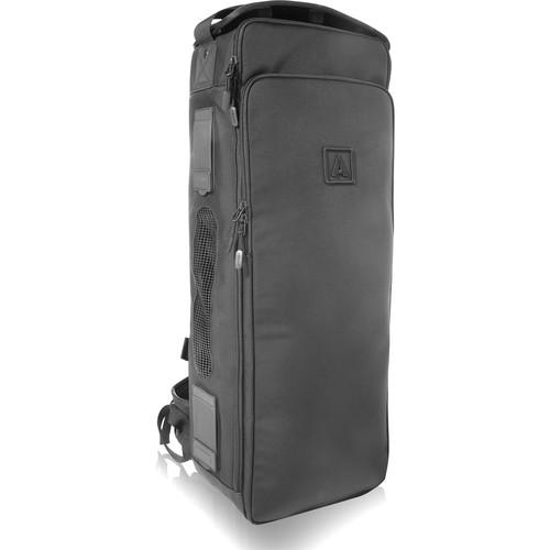 Anthem One Backpack for Anthem One MK2 (Black)