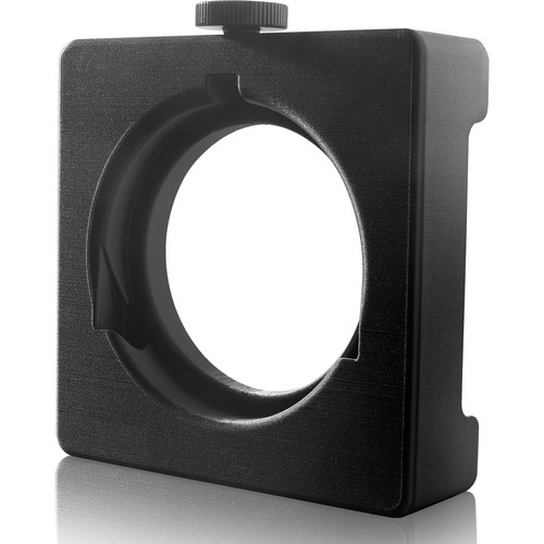 Anthem One Speed Mount for Bowens