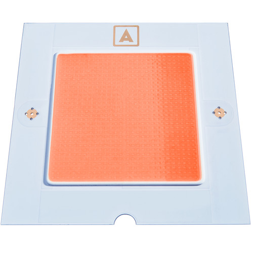 Anthem One Light Card (Red 620)
