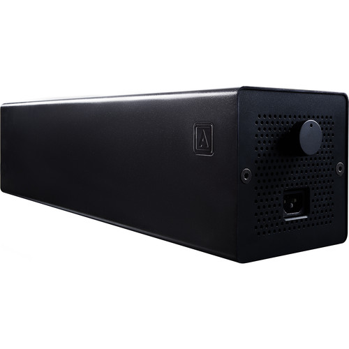 Anthem One Anthem Power Plus Battery and Power Supply (Black)