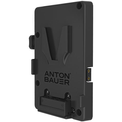 Anton Bauer Universal V-Mount Battery Bracket