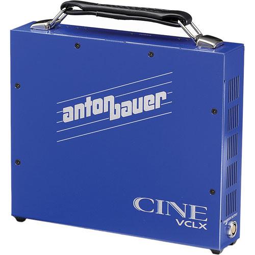 Anton Bauer CINE VCLX Charger (Refurbished)