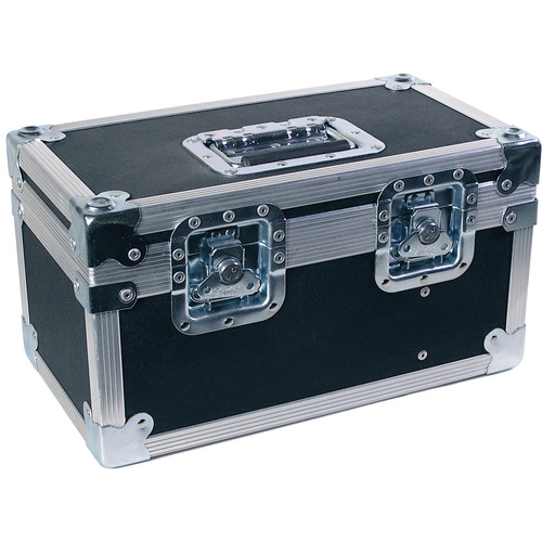 Anton Bauer Shipping Case for DT-500 (Refurbished)