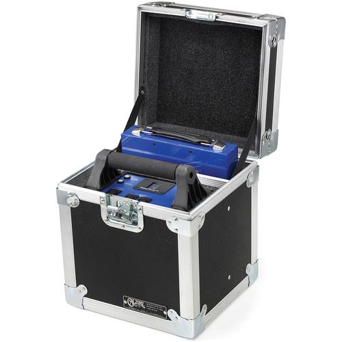 Anton Bauer CINE VCLX/2 Shipping Case (Demo)