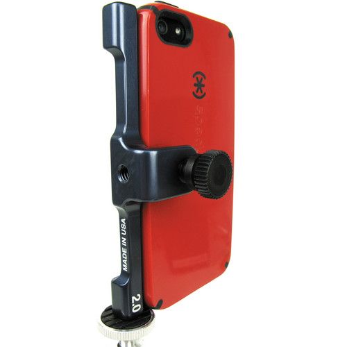 anycase Two-Way Tripod Adapter for Smartphone
