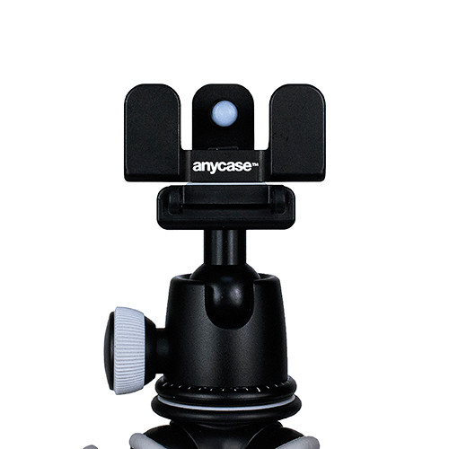anycase Mini Tripod Mount for Smartphones