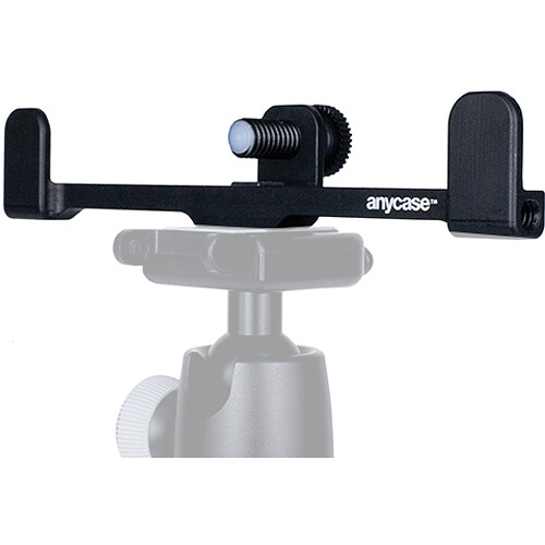 anycase Plus Tripod Adapter for Smartphones