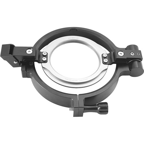AOI M67 Flip Adapter for Olympus PPO-EP-01 Port