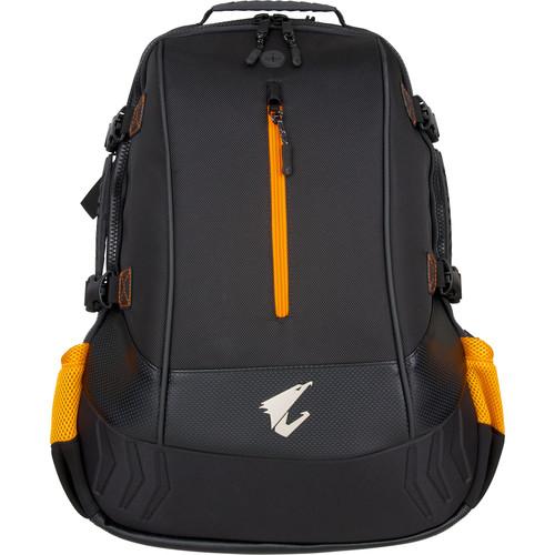 Aorus B7R Gaming Backpack