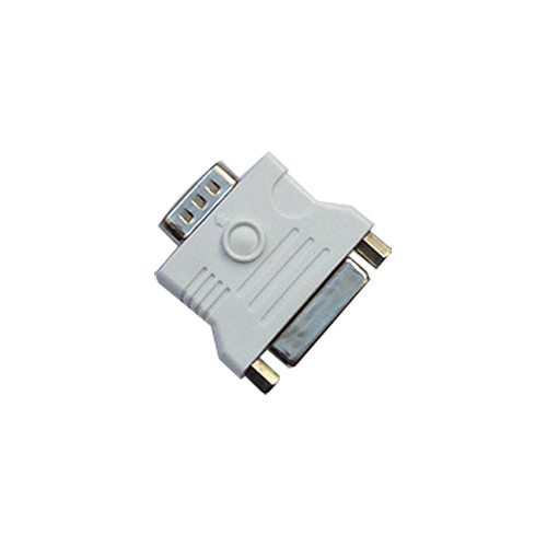 Apantac DB15-DVI Adapter