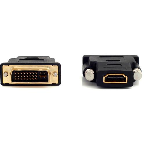 Apantac DVI-1-HDMI Adapter for DE Series Multiviewers