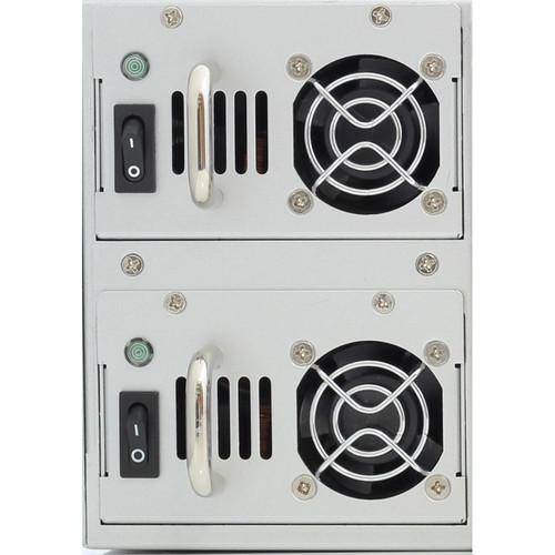 Apantac MiniQ-3U-PS Hot-Swappable Power Supply for MiniQ-3U-FR