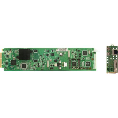 Apantac OG-US-3000 Universal Scaler Set