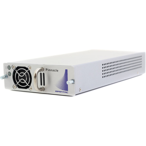 Apantac Standalone 3G/HD/SD-SDI Auto Detect to HDMI Converter with Area of Interest Crop & Zoom
