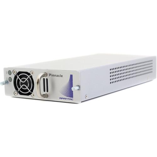 Apantac Standalone 3G/HD/SD-SDI Auto Detect to HDMI Converter
