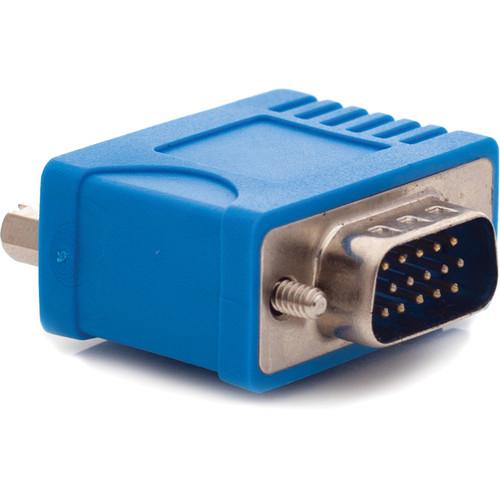 Apantac VGA-E EDID Emulator