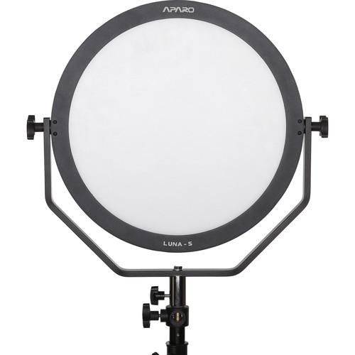 "Aparo Luna-S LED Soft Light (16"")"