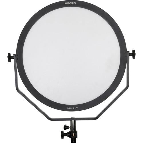 "Aparo Luna-T LED Soft Light (24"")"