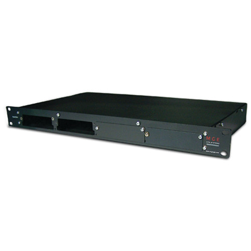APC MGE Multi Slot DIN Extension Module